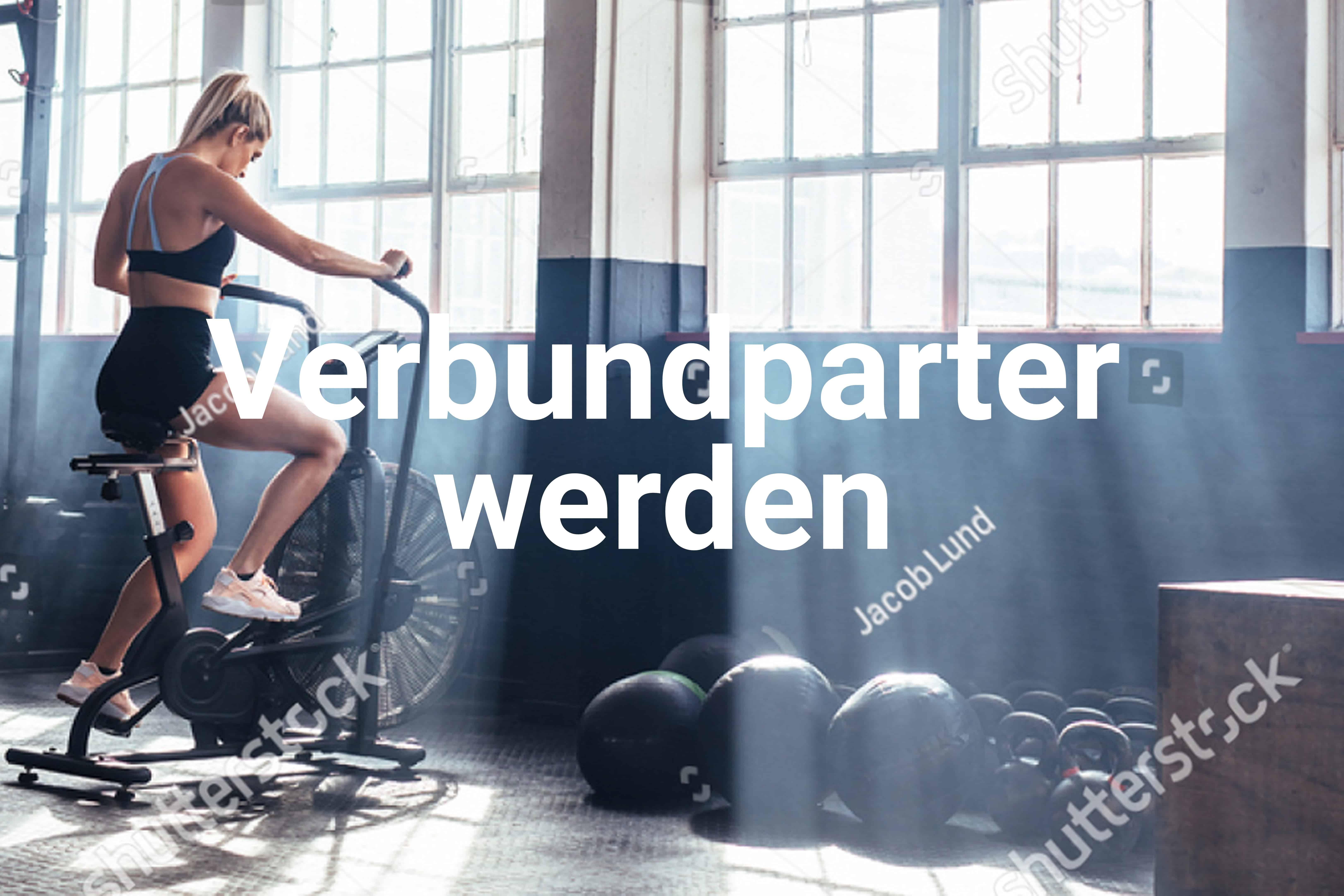 AustriaFit Beitrag 2